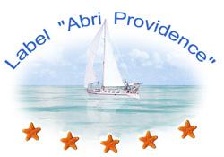 abri providence