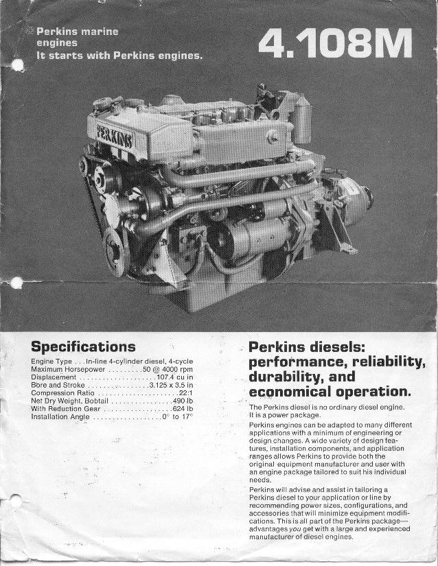 Perkins4-108