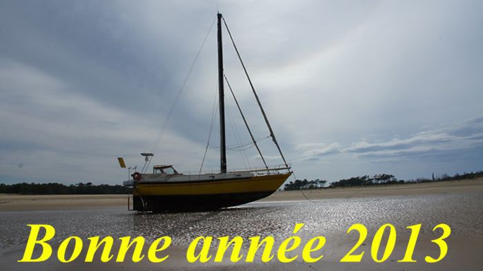voeux2013